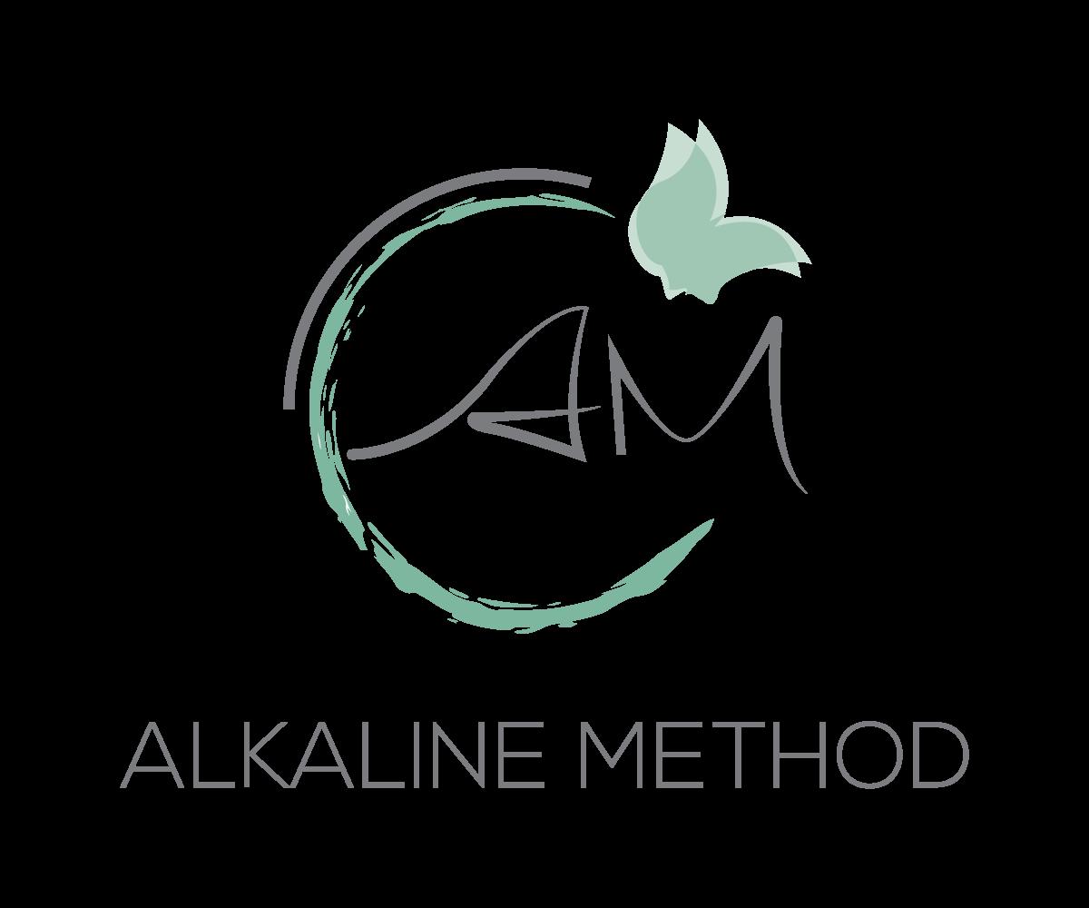 Alkaline Wellness Center